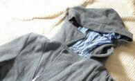 Как стирать шерстяное пальто руками и в машинке?