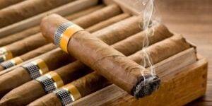 Как выбрать сигары правильно