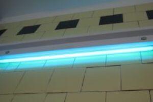 Выбор бактерицидного рециркулятора воздуха