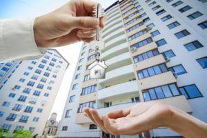 Основные способы покупки квартиры