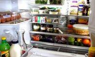 Как разморозить холодильник быстро и безопасно?
