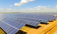 Что такое солнечные электростанции?