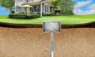 Скважина в частном доме – основные преимущества