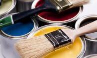 Как вывести запах краски быстро и эффективно