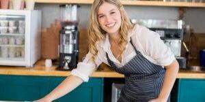 Чем мыть фасады глянцевой кухни: выбираем эффективные средства