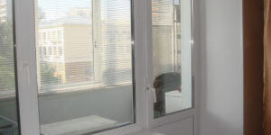Пластиковые окна Rehau: преимущества
