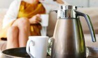 Лимонная кислота против накипи в чайнике: удаление известкового налета без труда