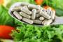 Как восполнить дефицит витаминов и других необходимых для организма веществ