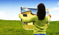Преимущества покупки земельного участка в ипотеку