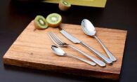 Как и чем чистить столовые приборы, чтобы вернуть им блеск?