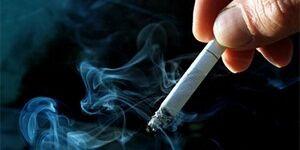 Как избавиться от запаха табака в квартире – вернем свежий аромат
