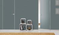 Алюминиевые профили для скрытых дверей: проверенные решения для безупречного монтажа
