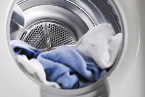 Як сушити білизну в квартирі