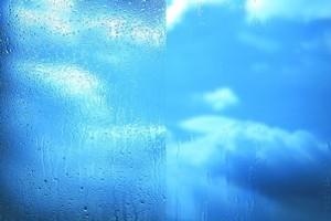 Як мити вікна правильно
