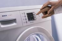 Класи пральних машин