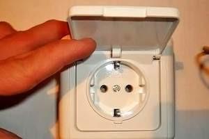 як встановити пральну машинку