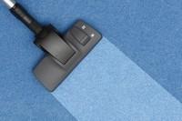 чистимо килим