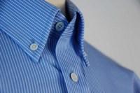 Как правильно гладить мужские рубашки – советы