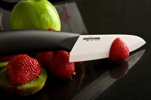 заточка ножів з кераміки