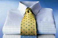 прасування одягу без праски