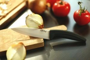 як вибрати ніж для кухні