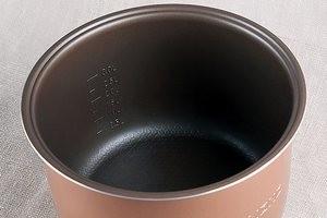 як вибрати чашу для мультиварки