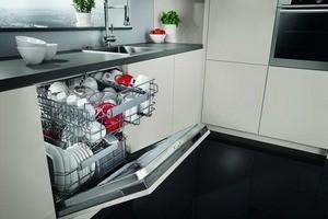 як вибрати хорошу посудомийну машину