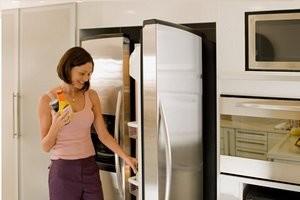 холодильник якої марки краще вибрати