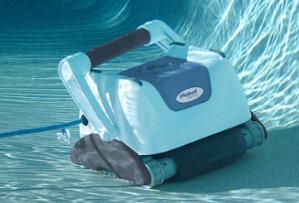 фільтри для дачних басейнів