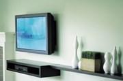 протирати екран плазмового телевізора
