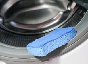 чистка гумки