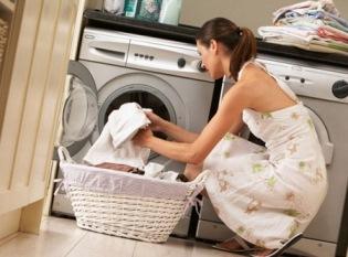 білизна для прання