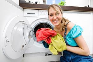 поломка пральної машини