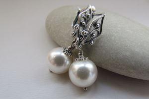 догляд за перлами