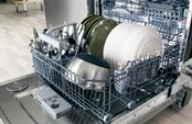 посудомийної машини