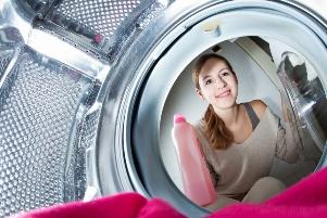 машинне прання пальто