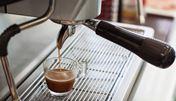 промити кавоварку від накипу