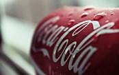 вивести плями від кока-коли