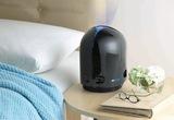очищувач повітря для квартири