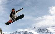 правила догляду за сноубордом