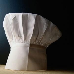 кухарський ковпак