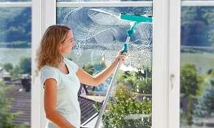 Картинки по запросу Как помыть окна снаружи