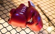 як прати боксерські рукавички