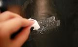 відтерти сліди від скотчу на пластиці