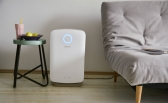 іонізатора повітря для квартири