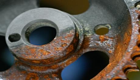 Нейтрализатор ржавчины ВСН 1: особенности, цена, отзывы
